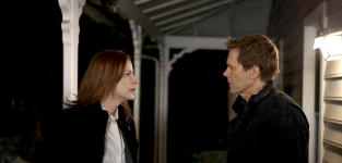 The Following Season 3 Episode 11 Review: Demons