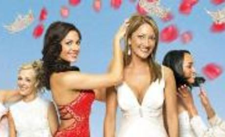 Crowned: The Mother of All Pageants Set to Premiere