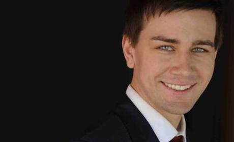 Reign's Torrance Coombs Exiting, Joining ABC Pilot