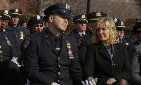 Blue Bloods Season 6 Episode 20 Review: Down the Rabbit Hole