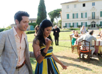 Watch Royal Pains Season 5 Episode 10 Online