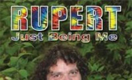 Rupert Boneham, America's Favorite Survivor, to Appear at Convention