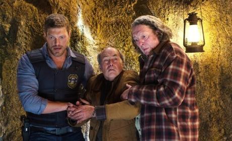 Haven: Watch Season 4 Episode 13 Online