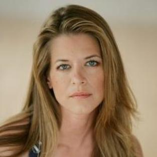Maggie Sullivan