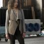 Watch The Blacklist Online: Season 3 Episode 21