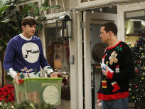 Two and a Half Men Season 12 Episode 8