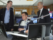 NCIS Season 13 Episode 10