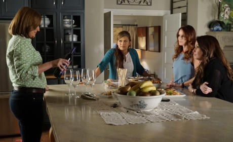 Pretty Little Liars Return Date Confirmed, Special Announced