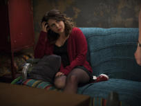 Parenthood Season 5 Episode 10