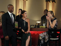 90210 Season 5 Episode 19