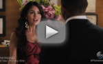 Mistresses Sneak Peek