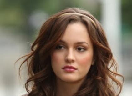 Watch Gossip Girl Season 4 Episode 7 Online