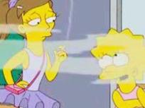 The Simpsons Season 19 Episode 15