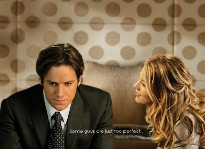 Watch Gossip Girl Season 2 Episode 22 Online