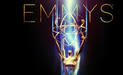 2016 Emmy Predictions: Who Will Win, Who Should Win, Possible Suprises