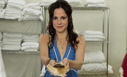 """Weeds Review: """"A Shoe for a Shoe"""""""