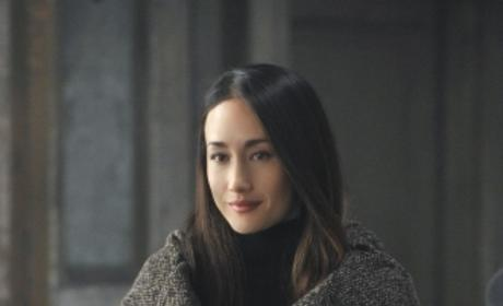 "Nikita Review: ""The Next Seduction"""