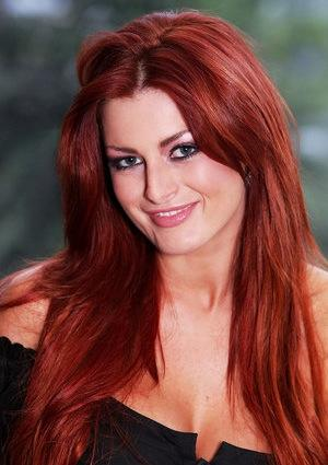 Rachel Reilly Picture