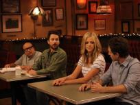 It's Always Sunny in Philadelphia Season 8 Episode 10