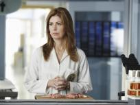 Body of Proof Season 1 Episode 2
