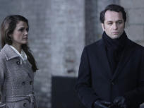 The Americans Season 2 Episode 10