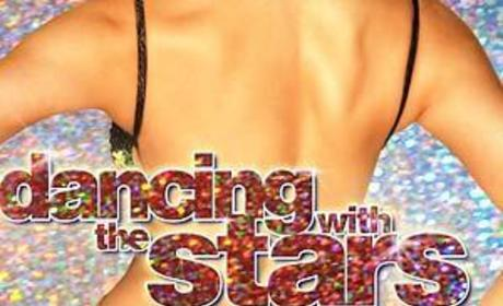 Dancing With the Stars Renewed for Another Season