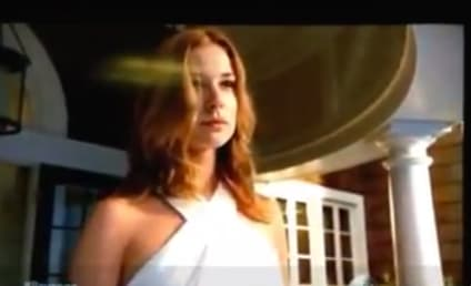Revenge Season 4 Promo: Who Will Pay?