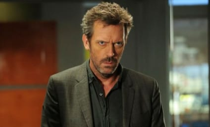 House Spoilers: Who is Wilson Dating?