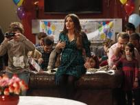Modern Family Season 4 Episode 12