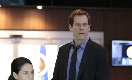 The Following Season 3 Episode 6 Review: Reunion