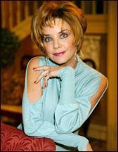 Judith Chapman Picture