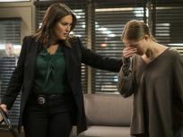 Law & Order: SVU Season 17 Episode 19
