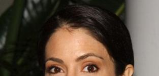 Lisa LoCicero to Guest Star on Bones' Jersey Shore Episode