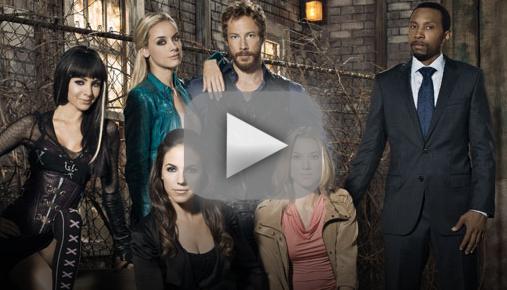Lost season 1 episode 4 watch - Vieshow cinema ximen