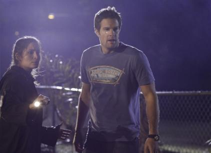 Watch The Finder Season 1 Episode 7 Online