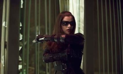 Arrow Review: So Many Lies, At What Price?