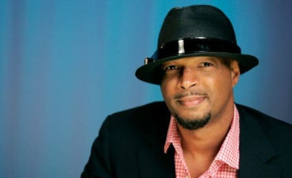 Lethal Weapon Pilot a Go at Fox with Damon Wayans, Sr. to Star
