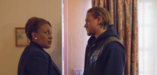 Sons of Anarchy Season 6: All the Music!