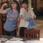 Watch New Girl Online: Season 6 Episode 2