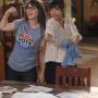 Watch New Girl Online: Season 6 Episode 2