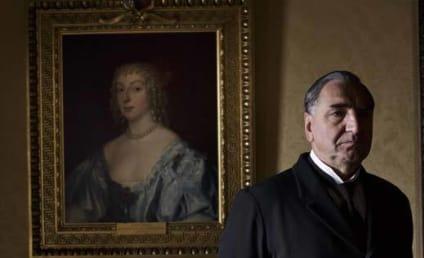 Downton Abbey: Season 5 Planning Underway, Different Era on Tap