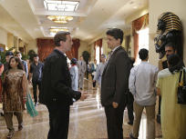 NCIS Season 12 Episode 23