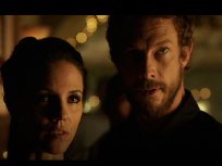 Lost Girl Season 4 Episode 6