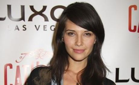 Tamara Feldman to Guest Star on Gossip Girl