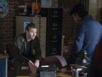 Chicago PD Season 1 Episode 9