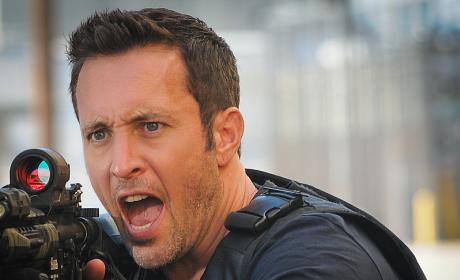 Watch Hawaii Five-0 Online: Season 6 Episode 17