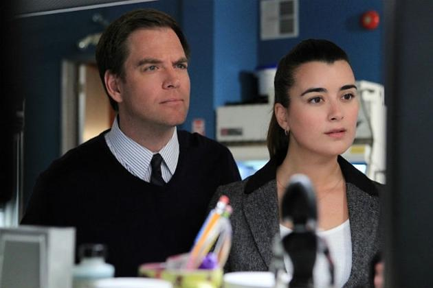 ncis on cbs episode guide