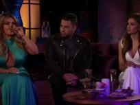 Shahs of Sunset Season 4 Episode 15