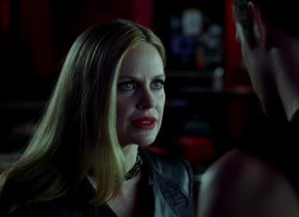 Watch True Blood Season 3 Episode 10 Online