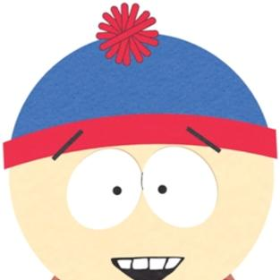 Stan Marsh